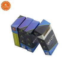 Customized Paper Plain Cigarette Boxes Blank Packaging Wholesale Buy Cigarette Boxes Blank Cigarette Boxes Wholesale Cigarette Plain Paper Box