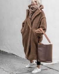 Уличная мода: лучшие изображения (14) в 2019 г.