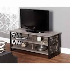 corner fashionable tv stand 42 inch lovely 50 new flat screen tv wall cabinet with doors