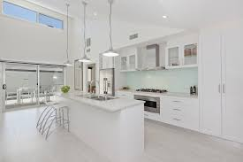 Ceiling For Kitchen Raked Ceiling Kitchen Google Search For The Home Pinterest