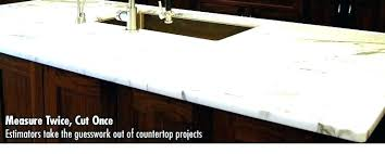 home depot prefab countertops home depot granite cost installed sf estimators prefabricated laminate prefab kitchen and home depot prefab countertops