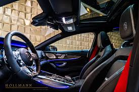 Truecar has over 1,047,711 listings nationwide, updated daily. Mercedes Benz Amg Gt 63 S 4m Brabus 800 Luxury Pulse Cars Germany For Sale On Luxurypulse Mercedes Benz Amg Mercedes Benz Benz