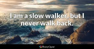 Quotes About Walking Beauteous Walk Quotes BrainyQuote
