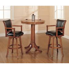 Furniture Furniture Every Day Low Prices
