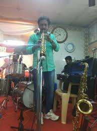 Light Music Orchestra Chennai Deva Sruthi Manuel Light Music Orchestra Nammalwarpet