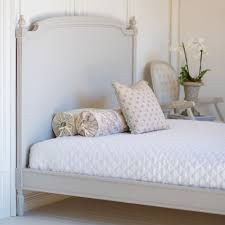 Louis Bedroom Furniture Lovely Louis Bed By The Beautiful Bed Company