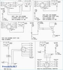 Dodge dart engine wiring harness diagram swinger 1972 vehicle diagrams for remote starts car explained automotive