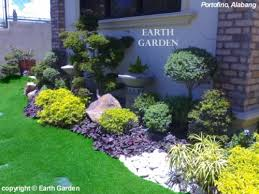 Small Picture Garden Landscape Price Philippines izvipicom
