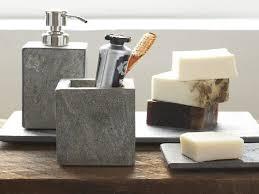 modern bathroom accessories ideas. Modern Bathroom Accessories Cool Nrc Ideas