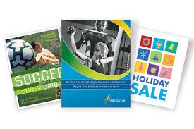 Discount Flyer Printing Cheap Flyer Printing Brisbane High Quality Quick Turnaround