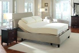 headboards for adjustable beds. Exellent For Wonderful Adjustable Bed Frame King Bedroom Size With  Headboard And Attachments Within Headboards   On Headboards For Adjustable Beds F