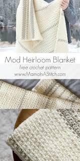 best  easy knit blanket ideas on pinterest  easy knitting