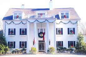 Chart House Westchester Ny You Need To See These Super Festive Westchester Restaurants