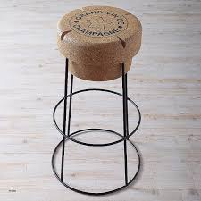 large size of bar stools bar stools made out of wine barrels bar stools made