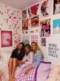 64 smart wall art ideas posters dorm