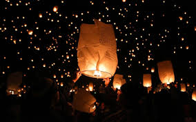 Light Festival Arizona Rspca And National Park Urges Lantern Festival To Cancel
