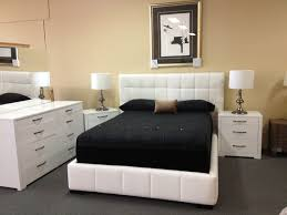 bedrooms furniture stores. Furniture Stores Perth. Bedroom Suites Bedrooms S