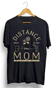 Amazon Com Distance Indiana Florida Distance Means So