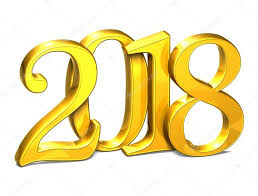 2018 Love Tarot & Oracle Reading in Live VIDEO and JPG ...