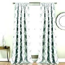 light gray shower curtain light grey shower curtains dark grey shower curtains light gray shower curtains