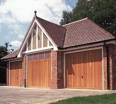 diamond garage doors kings lynn wooden garage doors wooden garage doors kings lynn