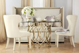 Furniture Appealing New Conceited Design Hickory Hill Furniture