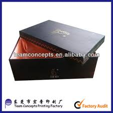 Decorative Shoe Box Printed Decorative Paper Shoe Box With Brand Logo Buy Shoe Box 25