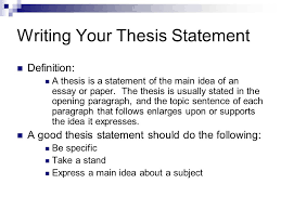 paper writing proper format before you write what type of essay  4 writing