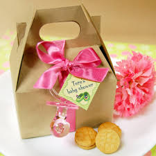 39 Outstanding Baby Shower Favor Ideas  CheekyTummyBoxes For Baby Shower Favors