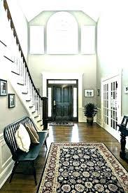 chandelier for two story foyer foyer lighting ideas foyer lighting for high ceilings foyer lighting ideas