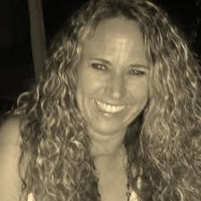 Wendi Miller - 200+ records found. Addresses, phone numbers, relatives and  public records   VeriPages people search engine
