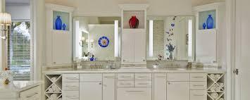 custom kitchen cabinets dallas. Full Size Of Kitchen:kitchen Cabinets Bathroom Vanities Dfw Custom Kitchen Dallas Builders Surplus
