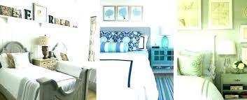 Ocean Themed Master Bedroom Bedroom Ideas Beach Theme Beach Themed Master  Bedroom Beach Theme Bedroom Beach