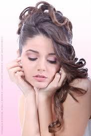 Trucco Sposa Makeup Studio Cz