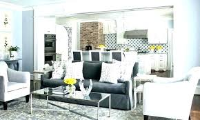 gray living room accessories decor dark rug for couch green decorating fascinating gr