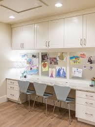 kids office desk. wonderful office inspiration for a transitional kidsu0027 room remodel in salt lake city inside kids office desk e