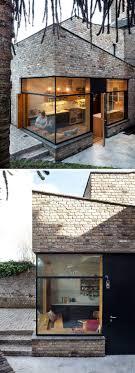 Die Besten 25 Moderne Fenster Ideen Auf Pinterest Licht Und