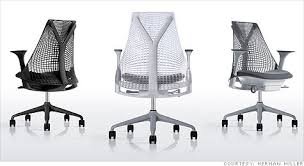 sayl office chair. savvy spending herman milleru0027s new office chair sayl