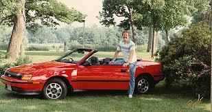 breztoy 1988 Toyota CelicaGT-Convertible-2D Specs, Photos ...