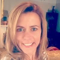 "80+ ""Rebecca Jewell"" profiles | LinkedIn"
