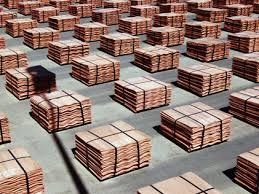 Copper Cathode Supplier/manufacturer/seller/trader, Electrolytic Copper  Cathode for Sale