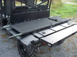 ASAP Military Mod Kits All Terrain