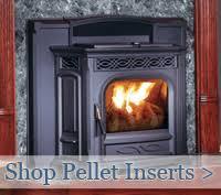 Best 25 Pellet Fireplace Insert Ideas On Pinterest  Pellet Stove Pellet Stove Fireplace Insert