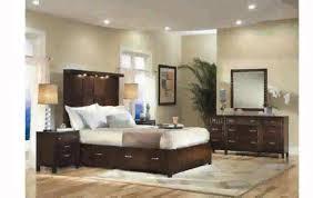 Schlafzimmer Wandfarbe Feng Shui