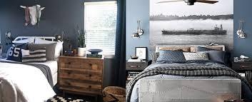 boys bedroom designs. Contemporary Bedroom Teen Boy Bedroom Ideas Designs To Boys N