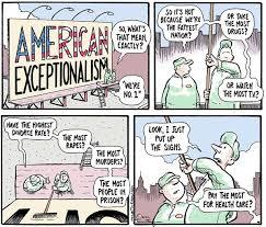 exceptionalism essay american exceptionalism essay reviewessays com