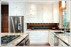 quartz kitchen costco countertops reviews