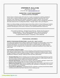 Search Free Resumes Online Best of How To Find Resumes Online For Free Find My Resume In Indeed