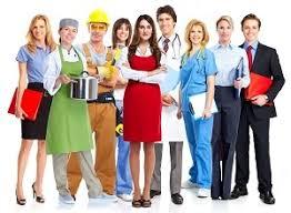 How To Obtain Your Australian Working Visa - Australian Visas