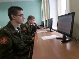 Первомайская кадетская школа Региональная контрольная работа по  Региональная контрольная работа по русскому языку